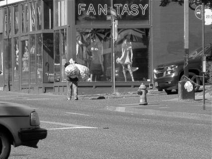 naomi-fast-pdx-photography-fantasy