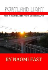 Portland Light front cover